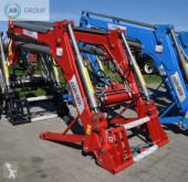 nc INTER-TECH Front loader IT1600/S neuf