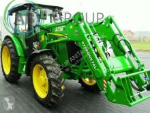Peças tractor novo