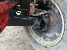 Case Moteur de translation pour tracteur IH 7110,7120,7130,7140,7150,7210,