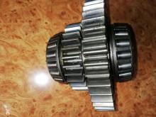 nc Autre pièce de rechange de transmission Tryb wałka WOM AGCO pour tracteur AGCO 3610, 3630, 3635, 3640, 3645, 3650, 3655