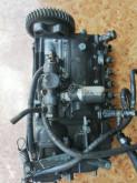 Massey Ferguson Pompe d'injection BOSCH pour tracteur Steyer