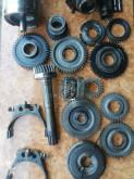 peças Case Une autre pièce du moteur silnik,skrzynia,kabina,most pour tracteur IH cx 50,60,70,80,90