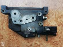 Case Distributeur hydraulique pour tracteur IH CX 80, CX 90, CX 100, C50, C60, C70, C80, C90, MCCORMICK