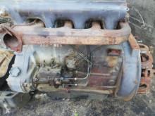 Fendt Moteur RENAULT D226-4 pour tracteur d226-4