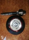 Case Différentiel pour tracteur IH CX 80, CX 90, CX 100, C50