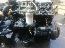 Motor Case