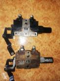 Case Distributeur hydraulique pour tracteur IH 385, 395