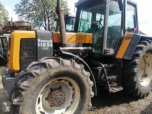 Renault Moteur de translation Części pour tracteur 110,14 110,54 120,14 120,54 133,14 133,54 145,14