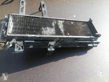 Case Radiateur de refroidissement pour tracteur IH CX50, CX60, CX70, CX80, CX90, CX100