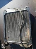 Case Radiateur de refroidissement pour tracteur IH CX50