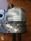 Case Pompe hydraulique pour tracteur CX50, CX60, CX70, CX80, CX90, CX100