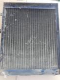 Massey Ferguson Radiateur de refroidissement pour tracteur 8210,8220