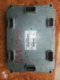 Massey Ferguson Ordinateur de bord AGCO pour tracteur 8110