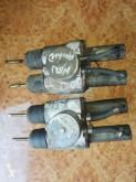 Ford Maître-cylindre de frein Pompka hamulcowa pour tracteur New Holland 8530,8630,8730,8830,8670,8770