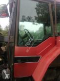 Case Porte pour tracteur IH Magnum 7110,7120, 7130,7140,7150, 7210,7220,7230, 7240,7250