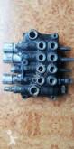 Titan Distributeur hydraulique hydrauliczny Same 145,150,160,165,190 części pour tracteur