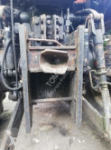 n/a Selle pour tracteur LAMBORGHINI