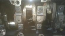 Massey Ferguson Vilebrequin wal,blok pour tracteur 3060,3070