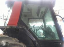 Repuestos tractor usado