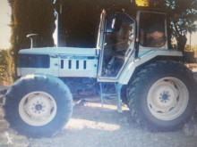 nc Moteur pour tracteur Lombardini 956,1056,1106,1156,1256,1306,1