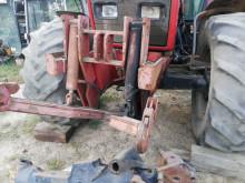 losse onderdelen Case Attache rapide 7110,7120, 7130,7140,7150,7210,7220,7230, pour tracteur 7110,7120, 7130,7140,7150