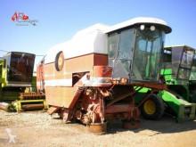 pièces détachées Fiatagri LAVERDA 3650 pour pièces détachées