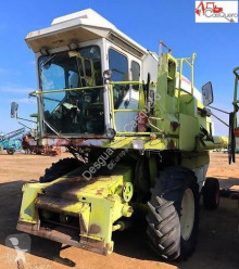 Claas DOMINATOR 76 spare parts
