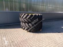peças Trelleborg 650/65R42