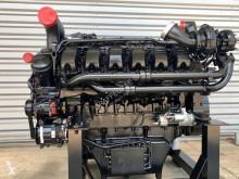 Claas Motor