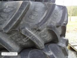 gebrauchter Räder/Achsen
