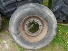 n/a 385/65 R22.5 spare parts