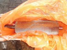 pièces détachées Claas Corn Cracker Walze