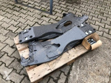 View images Claas Frontladerkonsolen spare parts