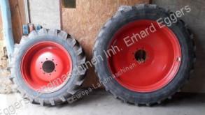 Trelleborg 12.4R32+300/95R46 spare parts