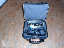 pièces détachées Claas Cam Pilot