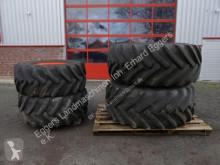 Mitas 800/70 R32-600/65R28 spare parts
