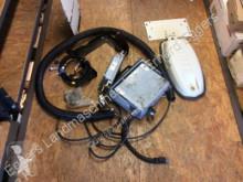Claas NIR Sensor Jaguar spare parts