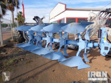 Lemken Variopal 9 Reversible Plough