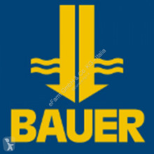 ricambio Bauer