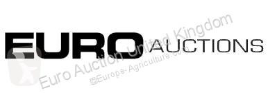 View images Nc Système de navigation Isomatch receiver pour tracteur neuf spare parts