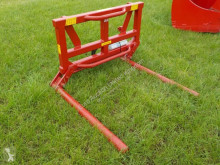 n/a Foster Stacker (Bale Handler) neuf spare parts