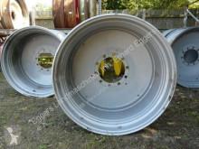n/a Tyres