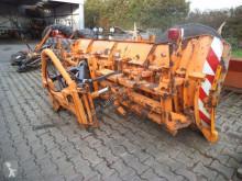 n/a Federklappenpflug 3,2 spare parts
