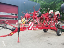 Lely 900 spare parts