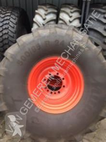 Mitas 500-85R24 spare parts