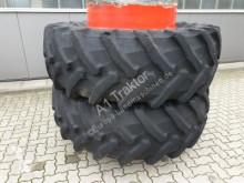 losse onderdelen Pirelli 580/70R42