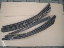 n/a Streifen spare parts