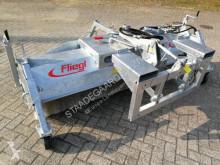 peças Fliegl 500