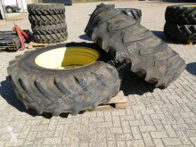 Alliance 520/85R38 spare parts