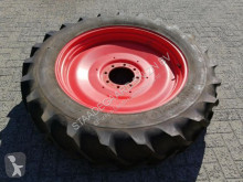 Goodyear 13.6R38 spare parts